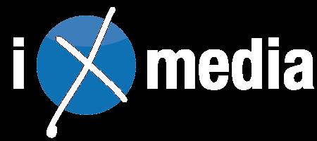 iXmedia KG Logo
